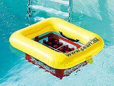 Pearl Schwimmring für Getränkekästen Getränkekasten-Schwimmring NC-8090