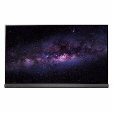 LG Electronics OLED65G6P 65'' 4K 3D Ultra HD Smart OLED TV (2016 Model)