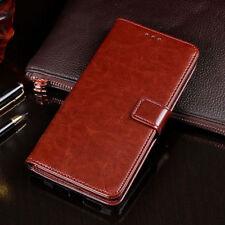 Для OnePlus 7 т 7 Pro 6 6 т 5 5 т 3 т магнитный кожаный Flip бумажник чехол телефона