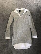 River Island Shirt Dress xs