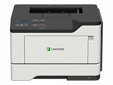 Lexmark B2338DW Monochrome Laser Printer New!!!