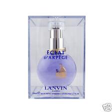 Lanvin Paris Éclat d'Arpège Eau De Parfum 50 ml (woman)