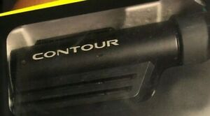 Contour ROAM3 Contourroam3 HD Video Camera 32gb Carry Case 90 day Warranty