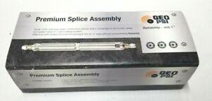 Geo Psi Premium Splice Assembly Quick Splice 1-1 Wire 4mm
