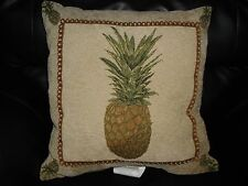 couch Pillow Pineapple  new