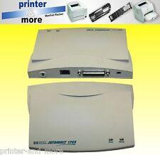 HP Printserver für DesignJet 430C, 450C mit Garantie