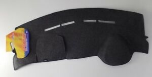 Dash Mat Suit Citroen DS3 1/2010 ON  Australian Made. Packed in a Box
