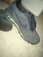 Nike Air Max Bubble Size 7