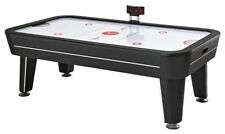 Viper Vancouver 7ft Air Hockey Table with FREE Shipping