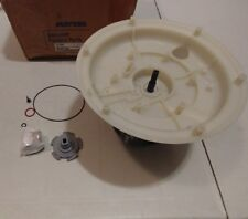 Genuine Maytag Dishwasher Motor & Pump Assembly 99002482