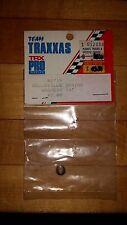 TRA 2719 Belleville Spring Washers (4)