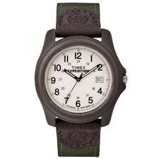 Timex Quartz (Automatic) Adult Wristwatches