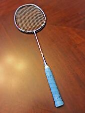 Yonex Nanoray 8i Light LCW Badminton Racquet