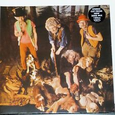 Jethro TULL-THIS cosa/LP (0825646307807)