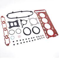 2.0T Engine Repair Rebuild Kit For VW Golf Jetta AUDI A4 A6 Q5 Q7