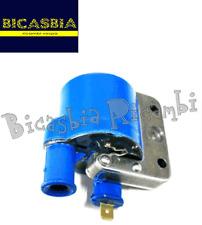 0251 BOBINA ESTERNA CON FILO VESPA 125 150 PX PRIMA SER