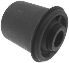 Suspension Control Arm Bushing Front Lower Febest NAB-075