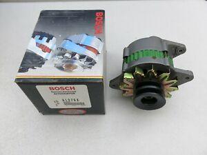 BOSCH Alternator Remanufactured fits 82-89 Subaru (AL276X)