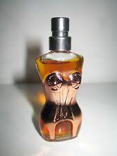 👻 gaultier-Classic/Classique (cobre) 3,5ml Parfum