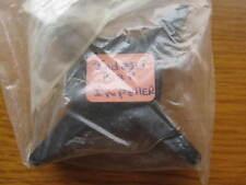 New Vintage Indesit Washing Machine Pump Impellor L7 L8 52-IN-23