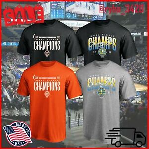 SALE!!! Chicago Sky 2021 WNBA Finals Champions T-Shirt Gift For Fan S-3XL