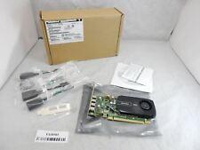Lenovo NVIDIA NVS 510 2GB Graphics Card 0B47077 ZZ