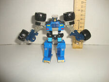 Transformers Power Core Combiners SALVAGE