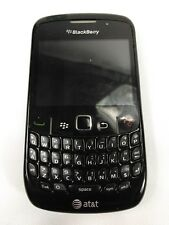 Blackberry Curve Model # 8520 Not Working Parts Only