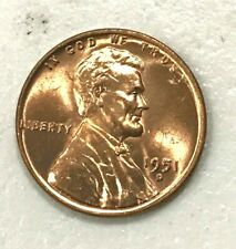Wheat Cents 20 old rolls That/'s 1,000 coins All pre 1959 WOW!!!
