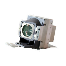 Replacement Projector Lamp for Acer MC.JH511.004, P1173, X1171, X1173, X1273