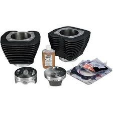 Revolution Performance - 201-211W - Monster Big Bore Kit (100in. Flat Top)