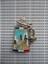 HARD ROCK CAFE PRAGUE 2013 - BEER STEIN with moving lid SERIE,S PIN