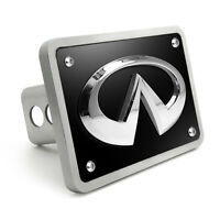 Silver iPick Image for RAM 3D Logo Billet Aluminum 2x2 inch Tow Hitch Cover