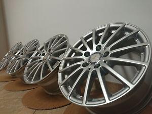 4 Original Mercedes W213 W211 W212 W203 W202 W210 16 Zoll Felgen NEU 7x16 ET32