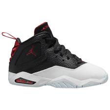 Air Jordan Nike B'Loyal Boys Youth Kids Basketball Sneakers Shoes 2Y 2 NEW $75