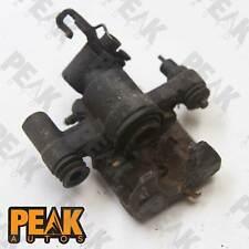 MX5 Mk1 Mk2 Mk2.5 1.6 1.8 Rear Left N/S Brake Caliper