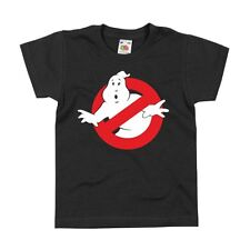 Ghost Busters Pure Ectoplasm Kid/'s T-Shirt