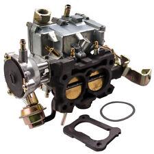 Carburetor Fit Chevrolet Barrel Engines 5.7L 350 6,6L 400 Carburettor