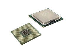Processeur CPU Intel Pentium Dual Core E5400 2.70Ghz 2Mo 800Mhz LGA775 SLGTK Pc