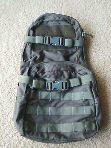 LBT Mas Grey Modular Assault Pack 9039A