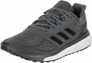 Adidas Response LT M Running Shoes
