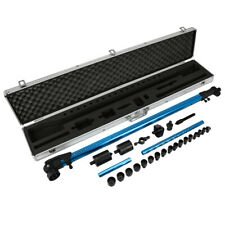 2d Measuring System Auto Body Frame Machine Tram Gauge Perfect Solution In Usa