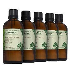 Naissance Wholesale Organic Argan Oil 500ml (2 X 250ml) 100 Pure Natural BULK