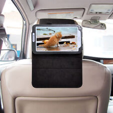Tablet & eBook Accessory Bundles with Car Headrest Mounts