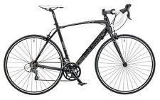 Claud Butler Men's Caliper-Side Pull Bicycles