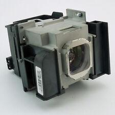Projector Lamp ET-LAA110 w/Housing for PANASONIC PT-AH1000E/PT-AR100U/PT-LZ370E
