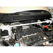 Ultra Racing 2-Point Front Strut Bar for KIA SOUL (AM) 1.6 '09-'13 (UR-TW2-2263)