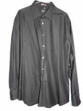 Paul Smith Dry-clean Only Formal Shirts for Men