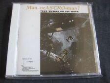 Import Alben vom Import-Musik-CD 's