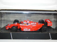 Onyx Model Cars Indy '90 Collection 058 RCA Penske Buick Sneva